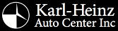 Karl-Heinz Auto Center, Inc.
